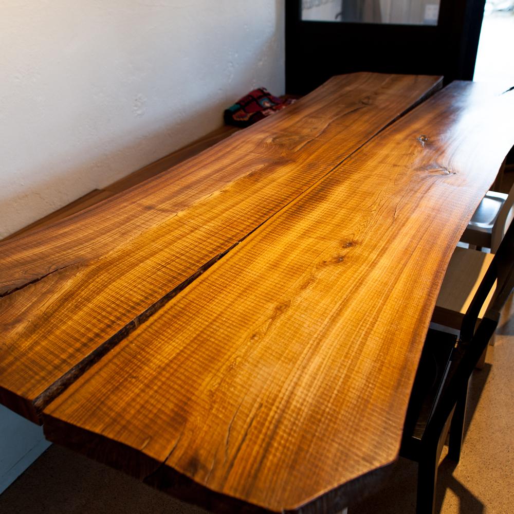 Jalavapöytä